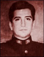 Carlos Cáceres A.