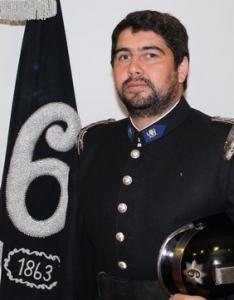 Gonzalo Inostroza M.