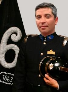 Héctor Moya F.