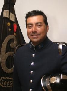 Andrés Miranda A.