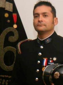 Alejandro Peñaloza S