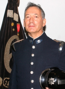 Róbinson Castillo V.
