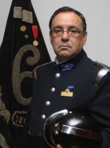 Claudio Ortiz M.