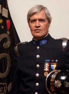 Eduardo Guzmán C.