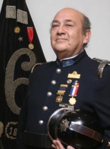 Guido Bugueño M.