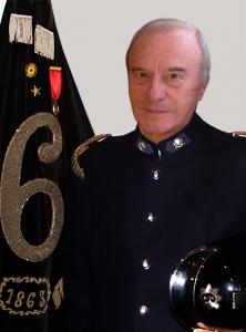 Gustavo Miranda G.