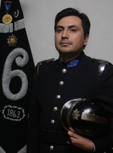 Hernán Soto H.