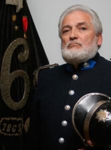 Hernán Guzmán C.