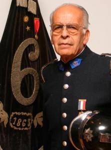 Juan Araya A.