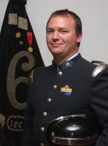 Juan Jamett M.