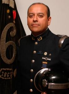 José López L.