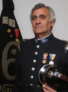 Jaime Miranda G.
