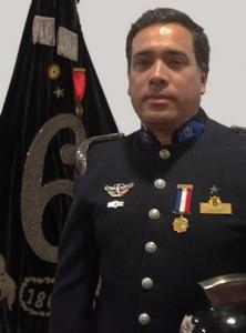 José Penrú P.