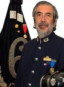 Leoncio Martínez B.