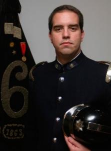 Martín Donoso H.