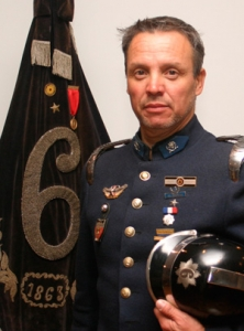 Roberto Cifuentes B.