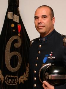 Rodrigo Moyano R.