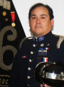 Roberto Torres D.