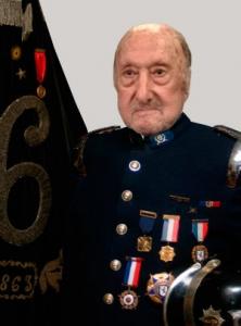 Alejandro Manzur M.